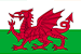 https://wpbsa.com/wp-content/uploads/flag-Welsh.png