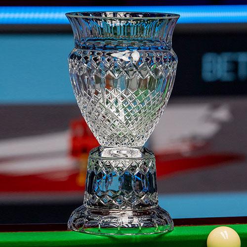 Gibraltar Trophy