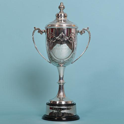 Women's Trophy